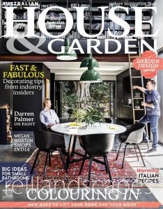 Australian-House-Garden-Magazine-June-2015-Cover
