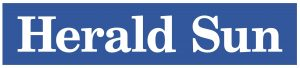 Herald_Sun_logo