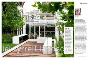 June-HouseGarden-article