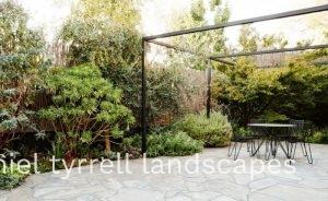gardenista1