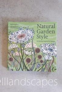 natural-garden-style
