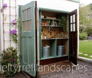 shed-gardenista