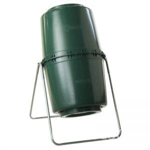 tumbleweed-composter